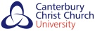 CCCU-logo-2colour