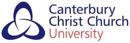 CCCU-logo-2colour