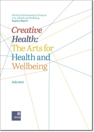 Creative_Health_Inquiry_Report_2017.jpg