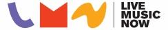 lmn-logo-RGB-nostrapline (1080x196)