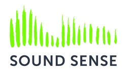 SoundSense_logos_green_grey.jpg
