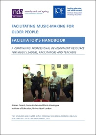 Facilitators Handbook_NDA_Page_01