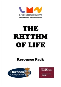 rhythm-of-life-resource-pack