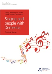 singing-and-people-with-dementia